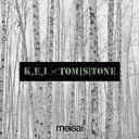 其它 - K.E.I/meisai(CD)
