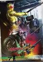 仮面ライダーW VOL.7(DVD)