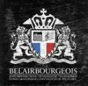其它 - (オムニバス) ベルエア・ブルジョワ サウンド・オブ・シチズン・ジャパン・エクスクルーシヴ [CD]