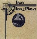 Rock, Pop - 【輸入盤】FACES フェイセズ/LONG PLAYER(CD)