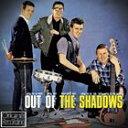 【輸入盤】SHADOWS シャドウズ/OUT OF THE SHADOWS(CD)