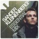 欧洲电子音乐 - 輸入盤 SANDER KLEINENBERG / ESSENTIAL MIX [CD]