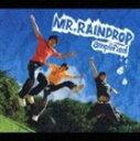 amplified/ミスター・レインドロップ(CD)