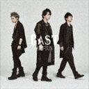 [送料無料] KAT-TUN / CAS...
