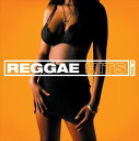 【輸入盤】VARIOUS ヴァリアス/REGGAE HITS 2003(CD)