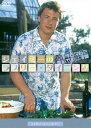 エントリーで全品ポイント5?14倍!3月2日am9時59分迄 ジェイミーのラブリー・ダイニング Season2 ファミリー&バースデー(DVD) ◆20%OFF!