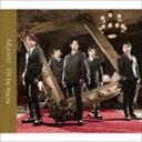 嵐/I'll be there(初回限定盤/CD+DVD)(CD)