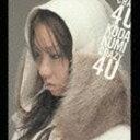 倖田來未/Crazy 4 U(CD)