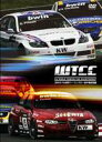 2006 FIA世界ツーリングカー選手権 総集編(DVD)