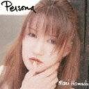 浜田麻里/Persona(SHM-CD)(CD)