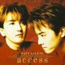 access 1stアルバム『FAST ACCESS』