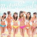 樂天商城 - HR/夏色キャンディ(TYPE-B)(CD)