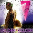 ENDLICHERI☆ENDLICHERI / Neo Africa Rainbow Ax(通常盤) [CD]