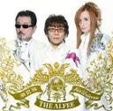 《送料無料》THE ALFEE/新世界-Neo Universe-(限定盤B)(CD)