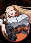 十二大戦 Vol.1(DVD)(初回仕様)(DVD)