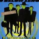 【輸入盤】NINE BELOW ZERO ナイン・ビロウ・ゼロ/DON'T POINT YOUR FINGER : RE-PRE(CD)