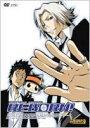 家庭教師ヒットマン REBORN! Bullet.2(DVD) ◆20%OFF!