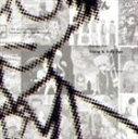 TVアニメ げんしけん くじびきアンバランス ベストアルバム Songs for Young & Silly age(CD)