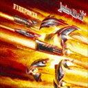 《送料無料》ジューダス・プリースト/ファイアーパワー(通常盤)(CD)
