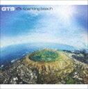 欧洲电子音乐 - GTS / スパークリング・ビーチ [CD]
