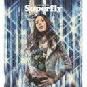 Superfly / ������Ʒ�����������䤵������������ [CD]