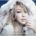 中島美嘉 / 雪の華15周年記念ベスト盤 BIBLE(通常盤/3CD) CD