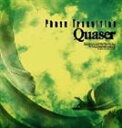 《送料無料》Quaser/Phase Transition(CD)