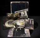 《送料無料》【輸入盤】NEIL YOUNG ニール・ヤング/LETTER HOME (LTD)(CD)