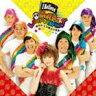 南明奈のスーパーマイルドセブン/I Believe 〜 夢を叶える魔法の言葉 〜/Don't leave me(CD+DVD)(CD)