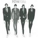 《送料無料》宮沢和史&TRICERATOPS/MIYATORA(CD)