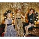 PINK CRES. / ルーレット(通常盤A) [CD]