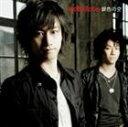 redballoon/銀色の空(CD)