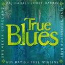 Gospel - 【輸入盤】VARIOUS ヴァリアス/TRUE BLUES(CD)