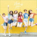 乃木坂46/逃げ水(CD+DVD/TYPE-B)(初回仕様)(CD)