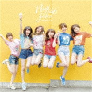 乃木坂46/逃げ水(CD+DVD/TYPE-B)(CD)