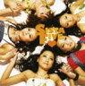 Sista Five/地球兄弟/お好み焼ファンキーソウル(CD+DVD)(CD)