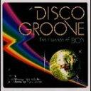 (オムニバス) Disco Groove The Essence of 80's