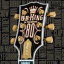 Gospel - B.B.キング&フレンズ / 80 +1(限定盤) [CD]