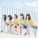 乃木坂46/逃げ水(CD+DVD/TYPE-C)(初回仕様)(CD)