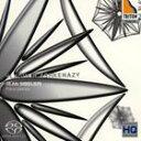 ウラディーミル・アシュケナージ(p)/シベリウス: ピアノ作品集(CD)