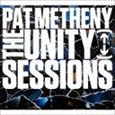 《送料無料》パット・メセニー(ac-g、el-g、guitar synth、electronics、orchestrionics)/ユニティ・セッションズ(来日...
