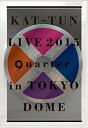 KAT-TUN/KAT-TUN LIVE...