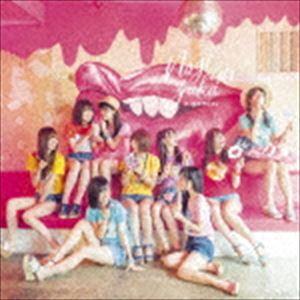 乃木坂46/逃げ水(通常盤)(CD)
