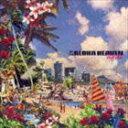 アロハ・ヘヴン〜オルオル(CD)