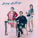Other - 【輸入盤】POKEY LAFARGE ポーキー・ラファージ/SOMETHING IN THE WATER(CD)