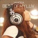 Rakuten - JAMOSA / BEST OF MY LUV -collabo selection- [CD]