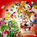《送料無料》ディズニー ファブデライト・クリスマス(CD)