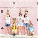 乃木坂46/逃げ水(CD+DVD/TYPE-D)(初回仕様)(CD)