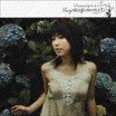 《送料無料》山本サヤカ/線香花火(CD+DVD)(CD)
