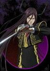 十二大戦 Vol.6(DVD)(初回仕様)(DVD)